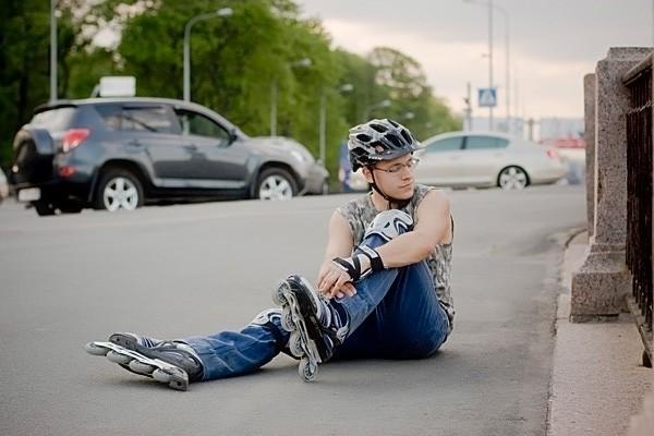 http://juriybozhkov.ru/files/gimgs/th-28_28_mg1698res.jpg