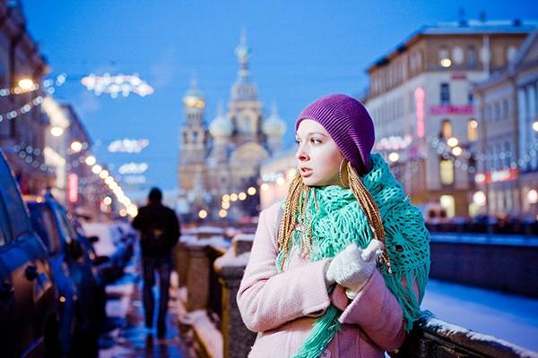 http://juriybozhkov.ru/files/gimgs/th-30_30_mg5113resize.jpg