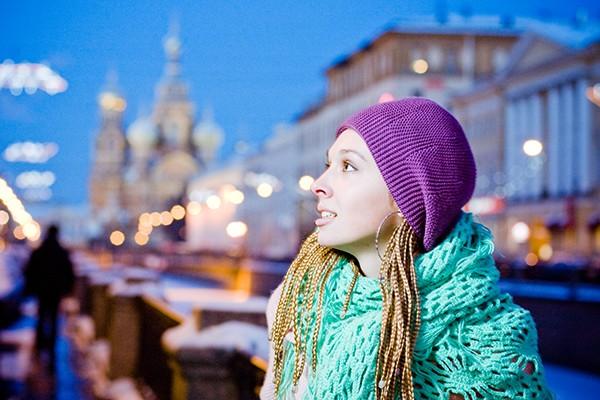 http://juriybozhkov.ru/files/gimgs/th-30_30_mg5125resize.jpg