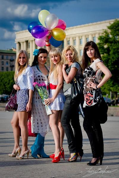 http://juriybozhkov.ru/files/gimgs/th-46_46_img28311.jpg