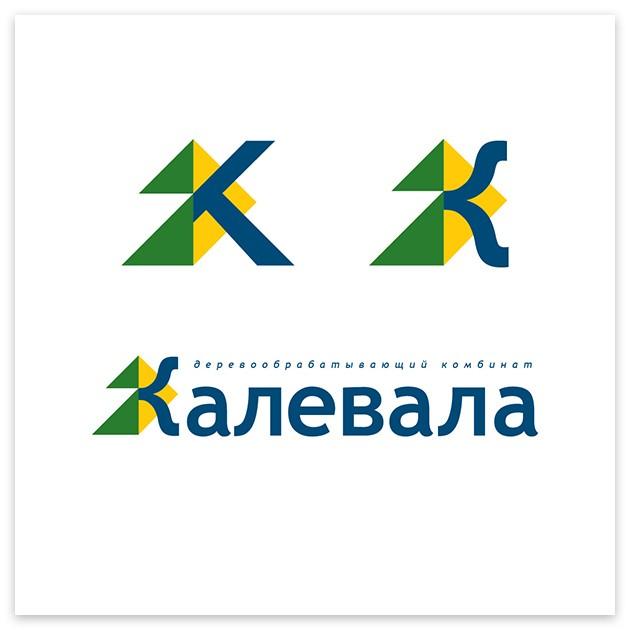 https://juriybozhkov.ru/files/gimgs/th-53_53_kalevala-site-03.jpg
