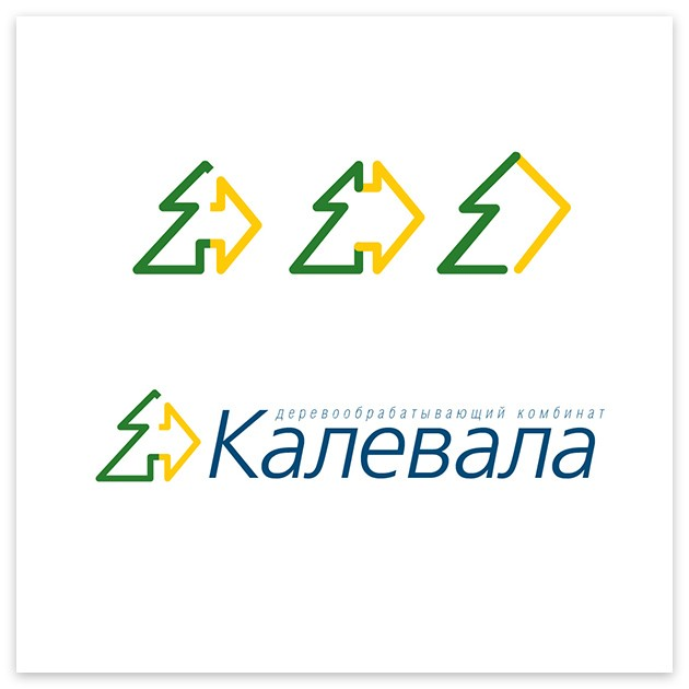 https://juriybozhkov.ru/files/gimgs/th-53_53_kalevala-site-04.jpg